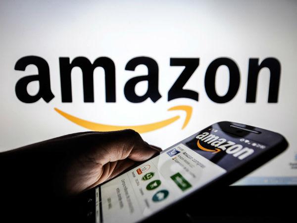 329 में मिलेगा Amazon Prime मेंबरशिप, जानिए कैसे?