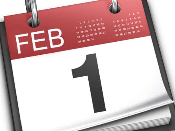 1 फरवरी से बदल जाएंगी ये 5 चीजें, जान लें आप भी