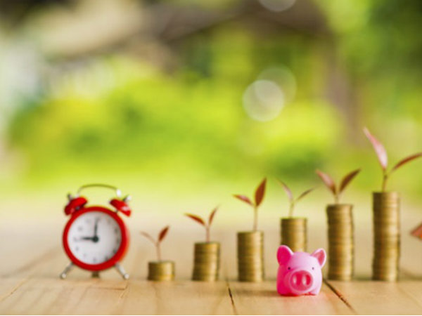 निवेश का मौका आज से, 10 साल तक मिलेगा 10.45 फीसदी ब्याज