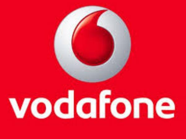 Vodafone : सुप्रीम कोर्ट से झटके के बाद सामने आयी नयी मुसीबत