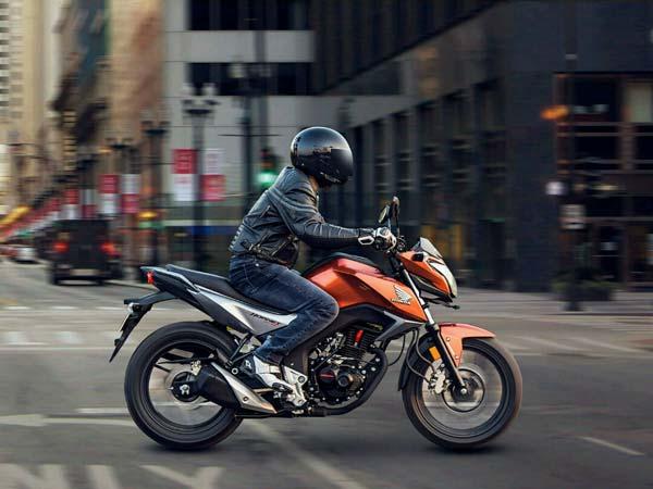 Honda ने लॉन्च की BS-VI Unicorn, जानें कीमत और फीचर