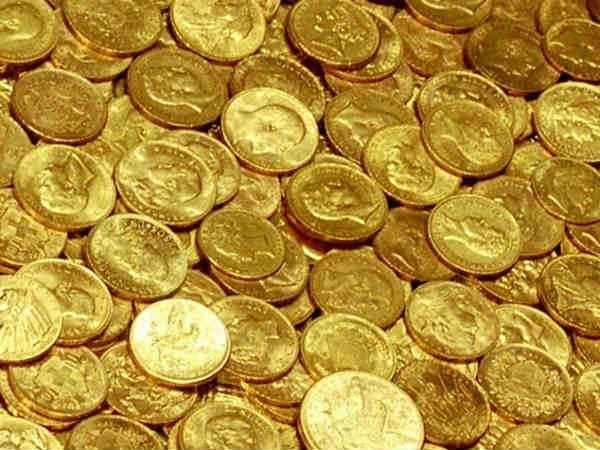 Gold के बदले घर बैठे लें लोन, करना होगा ये काम