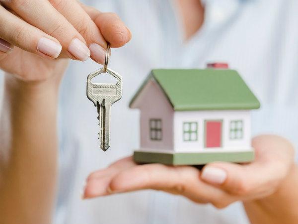 Home Loan : जानें जल्दी पटाने का तरीका, बैंक वाले भी नहीं बताते इसे