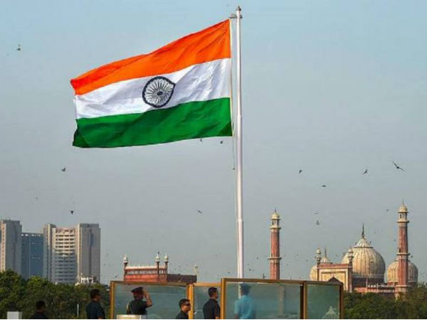 ये हैं दुनिया के टॉप 10 अमीर देश, जानिये कहां है भारत