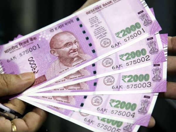 नौकरी मिलने से पहले बेटा हो जाएगा करोड़पति, 1400 रु से शुरू करें सेविंग