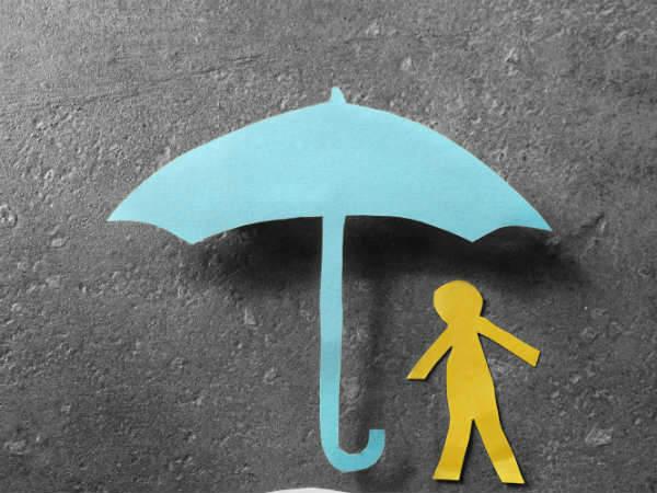 अलर्ट : इन गलतियों के चलते नहीं मिलता है बीमा का क्लेम