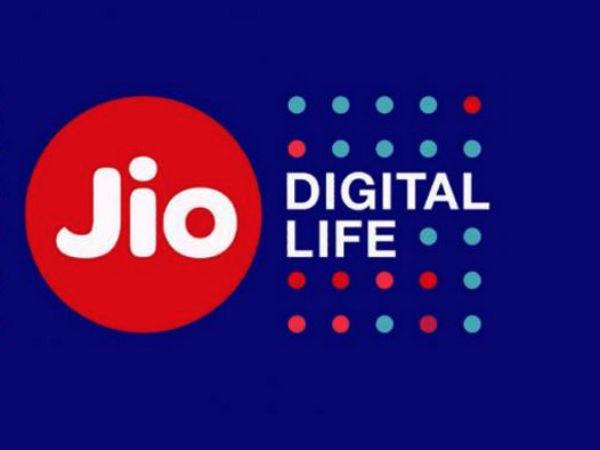 Jio के शानदार टॉप-अप प्लान, टॉकटाइम के साथ मिलता है कई जीबी डेटा