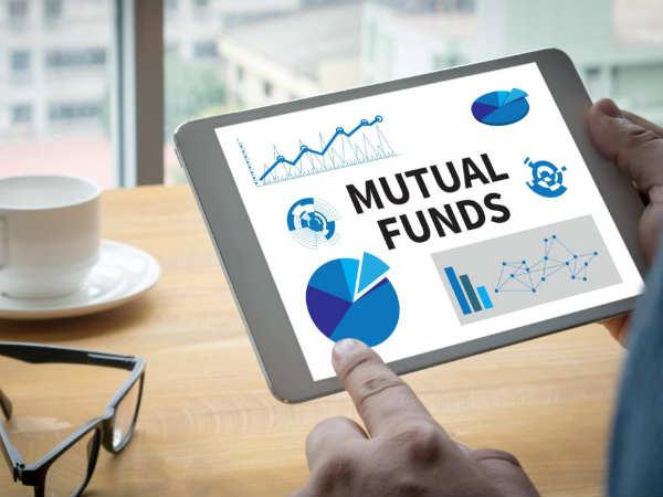 Mutual Fund : ये हैं निवेश के लिए टॉप 10 म्यूचुअल फंड