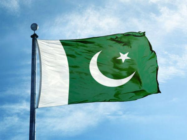 व्यापार प्रतिबंध का असर : टॉप पाकिस्तानी कंपनी के बंद होने का खतरा