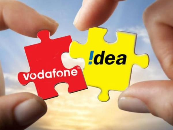 वोडा आइडिया : एजीआर चुका सकेंगे या नहीं, हो रहा सोच विचार