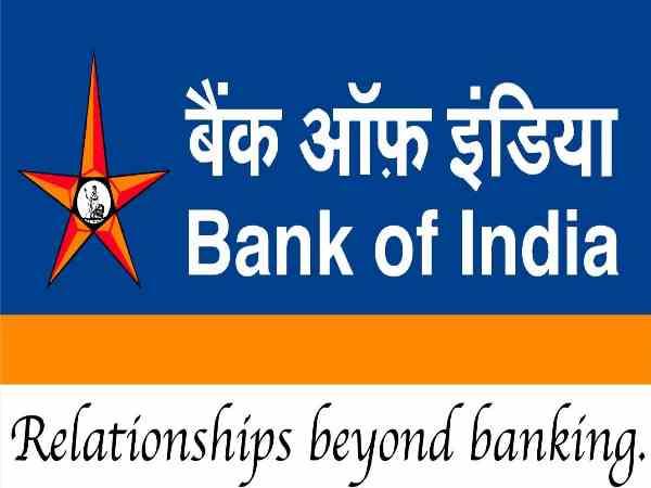Bank Of India : सभी तरह का कर्ज किया सस्ता, जानें कितना फायदा