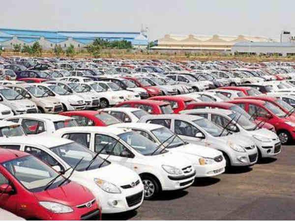 ऑटो कंपनियों को मिली राहत, बढ़ी बीएस-4 वाहन बेचने की डेडलाइन
