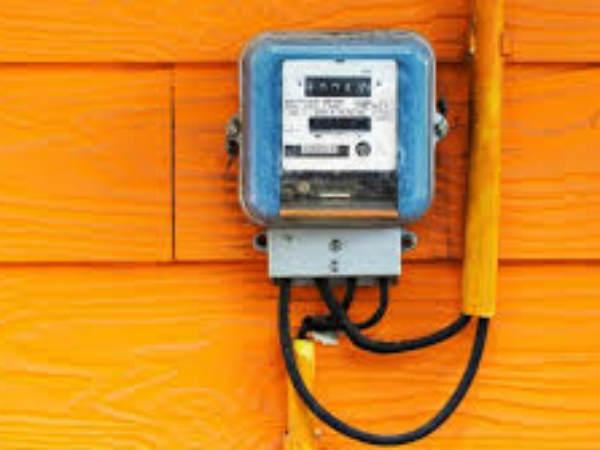 सुविधा : बिजली का बिल भरने से भी मिली राहत, नहीं कटेगा कनेक्शन