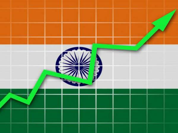 UN : दुनिया में आएगी आर्थिक मंदी, मगर भारत रहेगा सुरक्षित