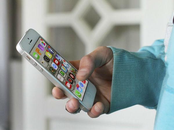 लॉकडाउन में चलता रहेगा आपका मोबाइल, जानिए सरकार की तैयारी