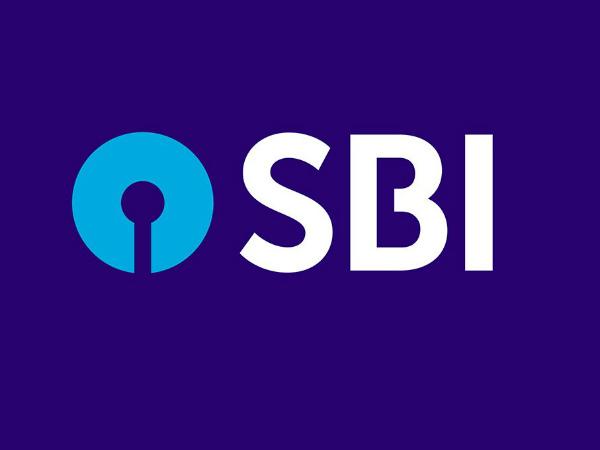 SBI अलर्ट : सभी तरह के लोन की किस्त हुईं 3 माह के लिए माफ