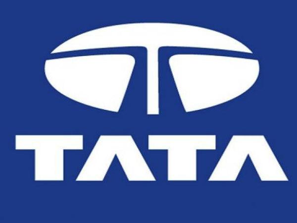 कोरोना से निपटने के लिए टाटा ट्रस्ट ने बढ़ाया मदद का हाथ, देगा 500 करोड़ रु