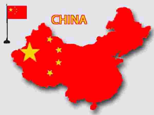 चीन की अर्थव्यवस्था के लिए 2020 काफी खराब, 44 साल का सबसे बड़ा झटका लगेगा
