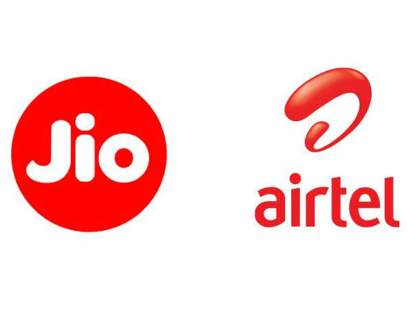 Jio, Airtel, Vodafone और BSNL ग्राहक इस तरह चेक करें अपना बैलेंस