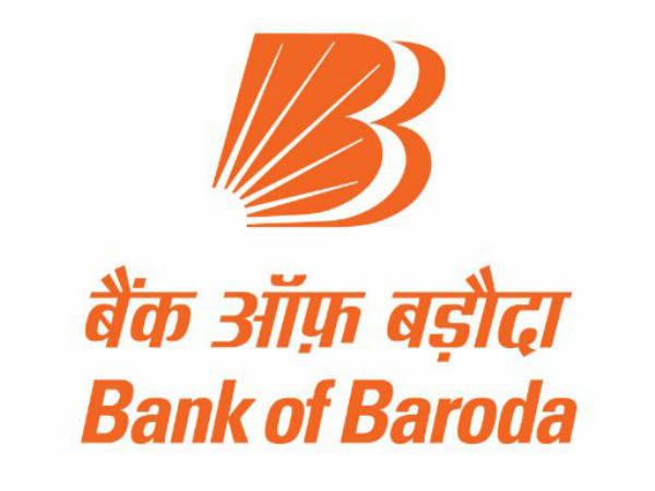 कोरोना संकट : बैंक ऑफ बड़ौदा ने लॉन्च की खास पर्सनल लोन स्कीम