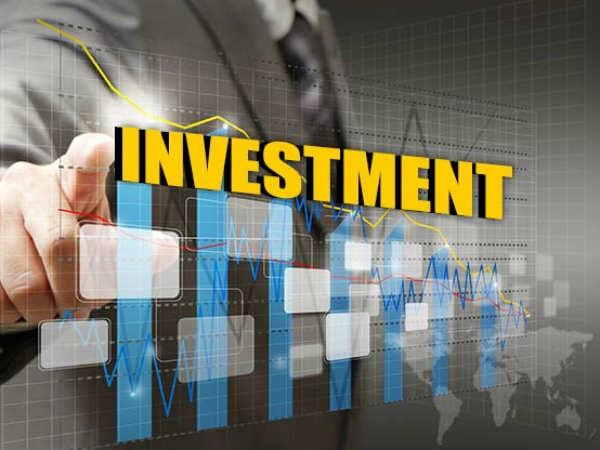 कोरोना : निवेश करने से न घबराएं, मुनाफे के लिए अपनाएं ये 3 टिप्स