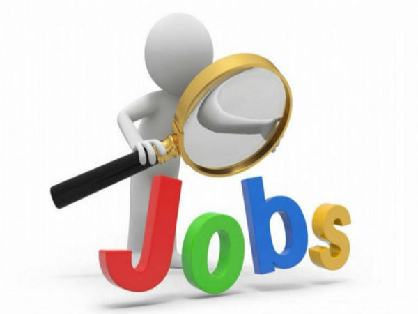 भारत में नई नौकरी की नियुक्तियों में 18% की गिरावट