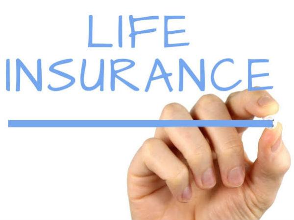 लाइफ इंश्योरेंस काउंसिल : बीमा कंपनियां करें कोरोनोवायरस क्लेम को कवर