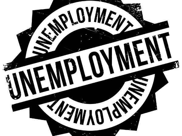 लॉकडाउन : जानें आपकी नौकरी के बारे में क्या कह रहा है यह सर्वे