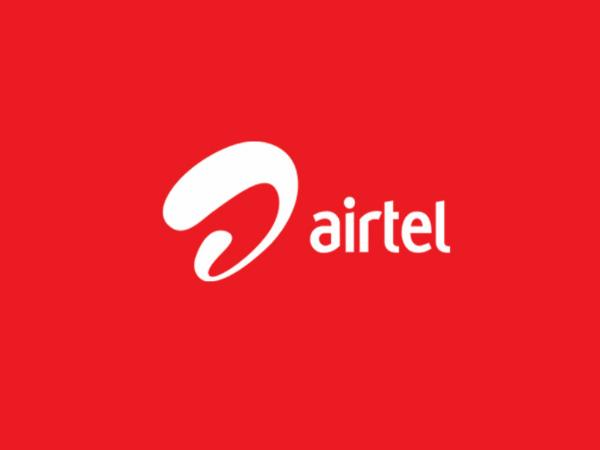 Airtel : Jio के बाद अब एयरटेल ने जुटा रहा 1 अरब डॉलर, जानिए डिटेल