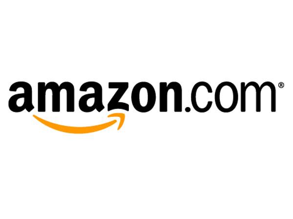 Amazon ने शुरू की फूड सर्विस, Zomato और Swiggy से होगा मुकाबला