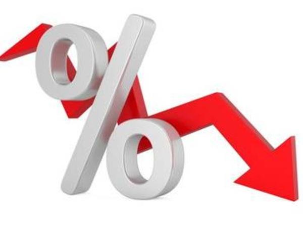 झटका : आठ कोर सेक्टर आउटपुट में 38.10 फीसदी की भारी गिरावट