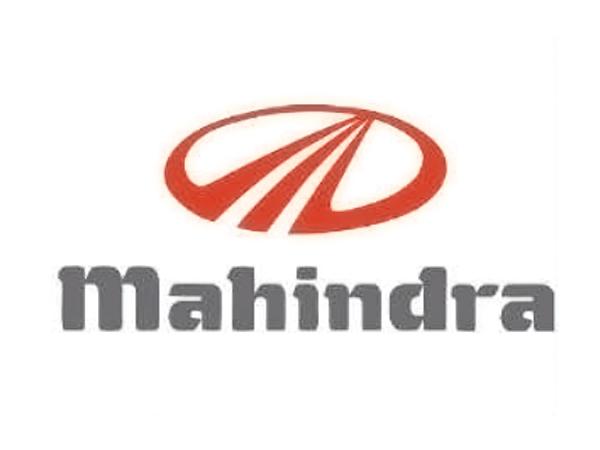 लॉकडाउन इफेक्ट : Mahindra Car पर 2.5 लाख रु की छूट का ऐलान