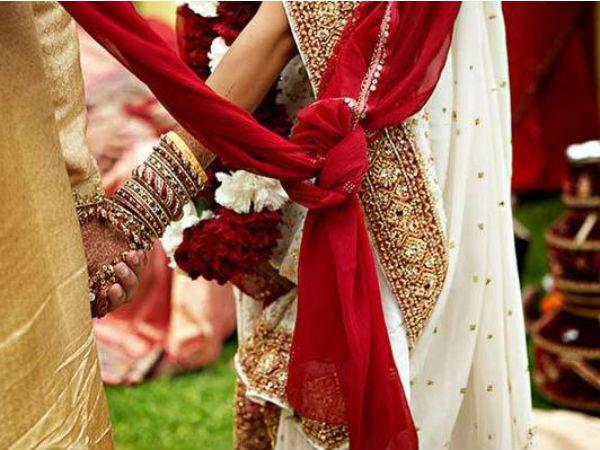 कोरोनो इफेक्ट : भारत में वर्चुअल शादी के लिए शुरू हो रहे नये स्टार्टअप्स