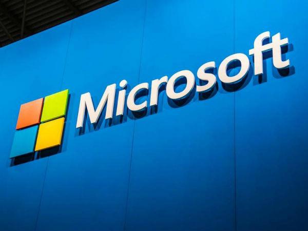 अब Microsoft की Jio Platforms पर नजर, लगा सकती है 2 अरब डॉलर का दांव