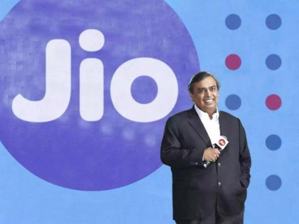 Reliance Jio में अमेरिकी कंपनी KKR करेगी 11,367 करोड़ का निवेश, 5वां बड़ा इंवेस्टमेंट