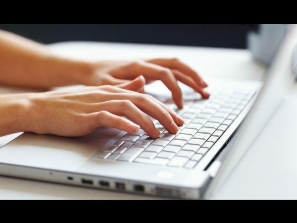 EPFO: ऑनलाइन करें PF ट्रांसफर, आसान है तरीका