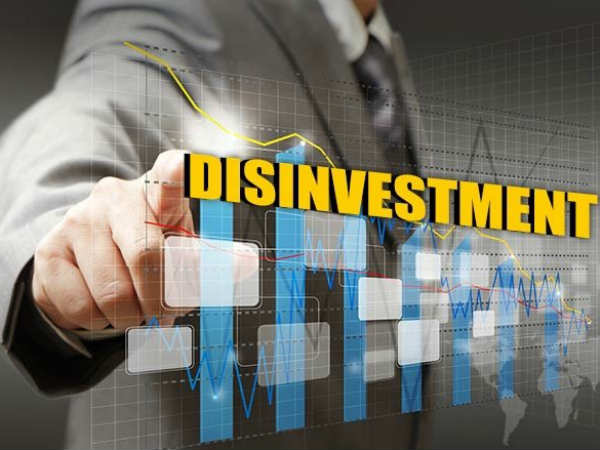 मोदी सरकार : पीएसयू कंपनियों में हिस्सा बेचने को मजबूर, जानिए अब किसका नंबर