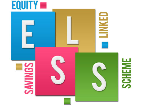 ELSS Funds : दमदार रिटर्न के साथ मिलते हैं ये 5 बड़े फायदे, आप भी जानिए
