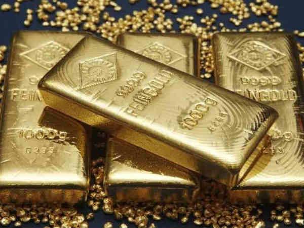 सस्ता सोना खरीदने का एक बार फिर से मिलेगा मौका, यहां से खरीदें