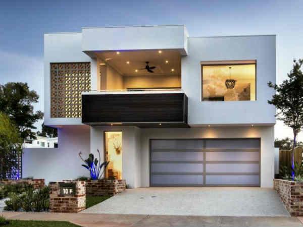 दिल्ली के पॉश इलाकों में बिक रहे घर, जानिए कीमत