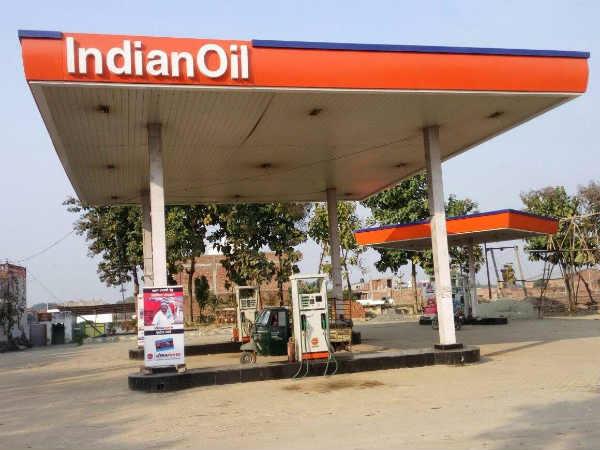 Petrol और Diesel के जानिए गुरुवार के रेट