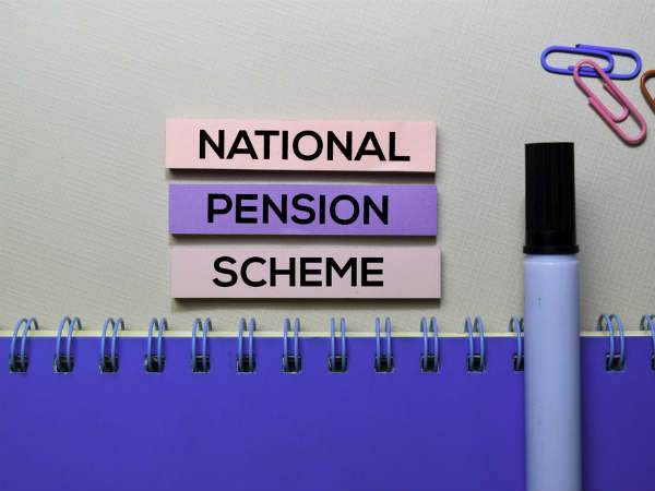 National Pension Scheme : एसआईपी से कर सकेंगे निवेश, फ्यूचर रहेगा सुरक्षित