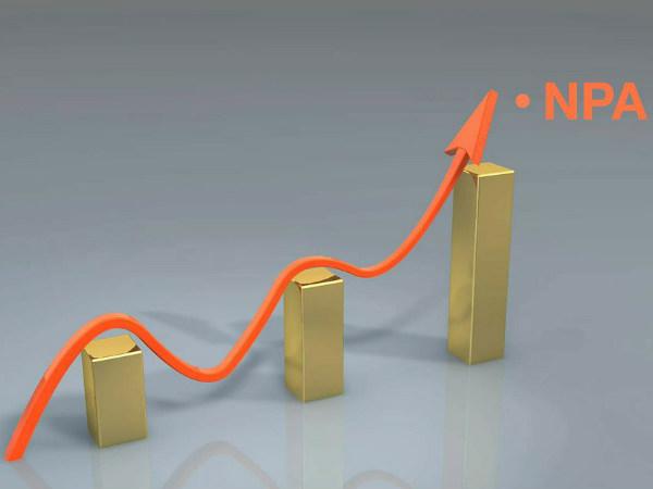 कोरोना बना मुसीबत : बैंकों के एनपीए में हो सकती है 1.67 लाख करोड़ रु की वृद्धि