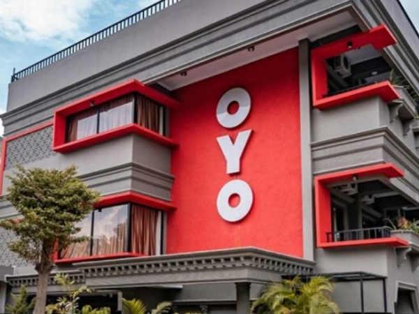 Oyo : हर कर्मचारी को बनाया कंपनी का मालिक, जानिए कैसे
