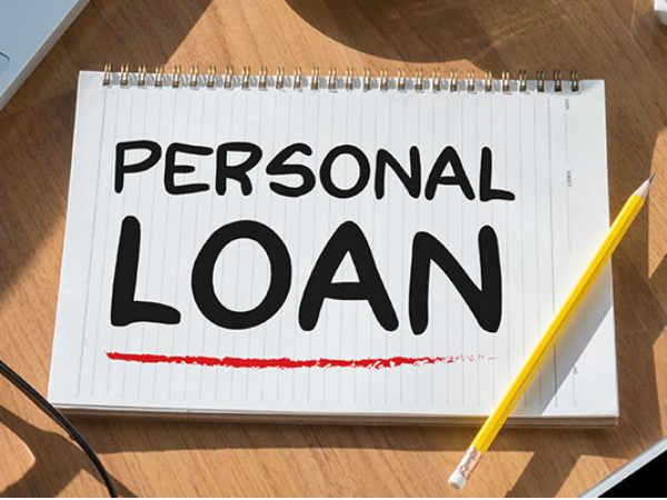 Personal Loan : अप्लाई करने से पहले न करें ये काम, जल्दी मिलेगा पैसा
