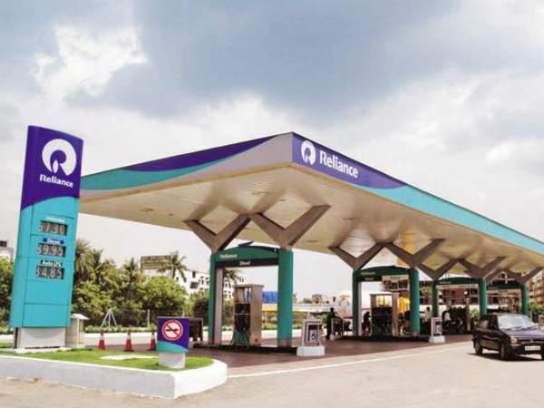 नया धमाका : खुलेंगे Jio पेट्रोल पंप, जानें लेने का तरीका