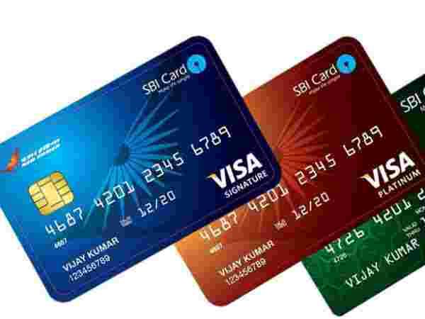 SBI : इन 7 तरह के डेबिट कार्ड कि जानिए क्या है खासियत