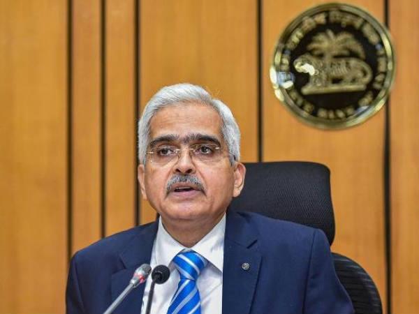 RBI Governor की बैंक और एनबीएफसी को पूंजी जुटाने की सलाह