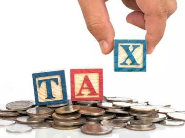 Income Tax : पिछले 5 साल की रिटर्न फाइल करने का मिला मौका, ऐसे उठाएं फायदा