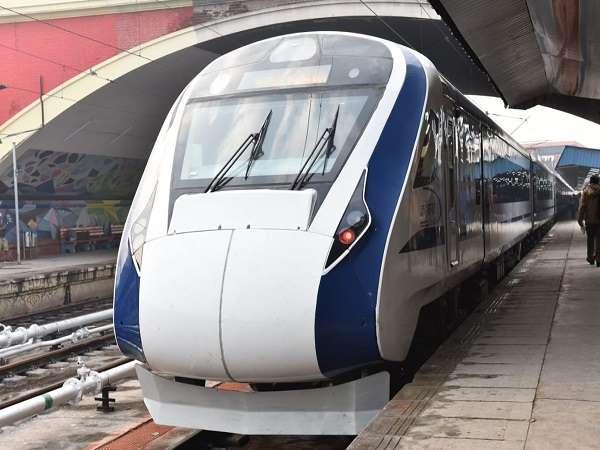 जल्द देश में चलेंगी 44 नई वंदे भारत ट्रेन, जानिए पूरी डिटेल